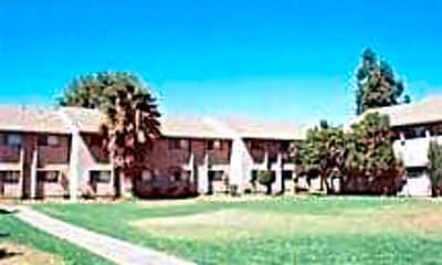 Phoenix Gardens Apartments, 0