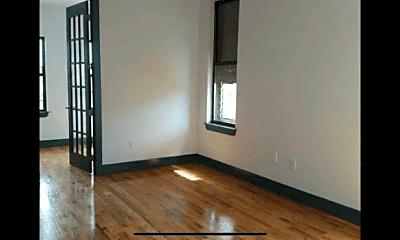 Bedroom, 107 Wilson Ave, 1