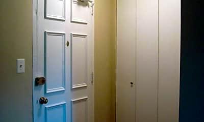 Bathroom, 1300 S Arlington Ridge Rd 316, 1