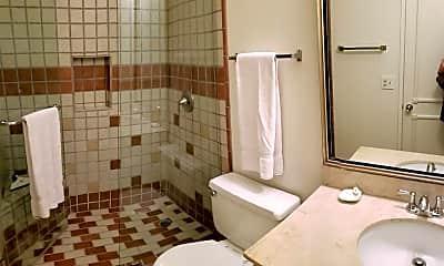 Bathroom, 8263 Camino Del Oro 475, 1