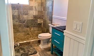 Bathroom, 338 Surf Rd, 2