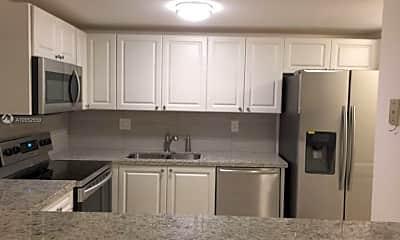 Kitchen, 9280 Fontainebleau Blvd, 0