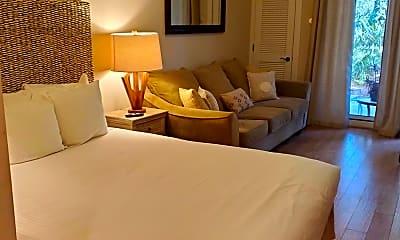 Bedroom, 9300 Baytowne Wharf Blvd 105, 1