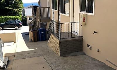 Patio / Deck, 542 Laine St, 1