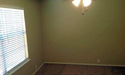 Bedroom, 7117 Canyon Ridge Dr, 1