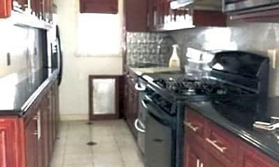 Dining Room, 42-22 195th St 1FL, 1
