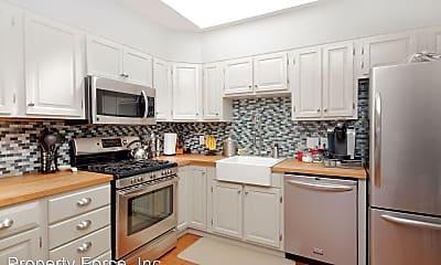 Kitchen, 32 Topeka Ave, 1