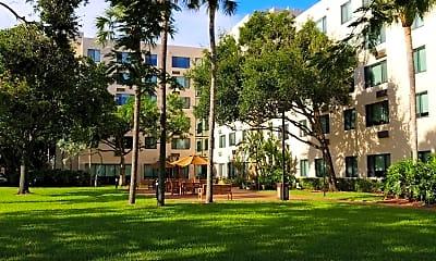 B'nai B'rith Apartments-Deerfield Beach, 2