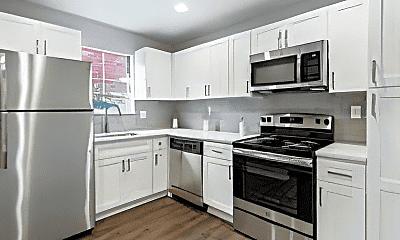 Kitchen, 909 Briarcliff Rd NE, 0