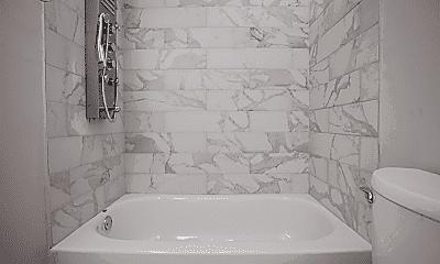 Bathroom, 2321 N Bouvier St, 2
