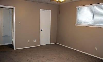 Bedroom, 1911 Westlake Rd, 2