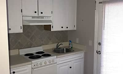 Kitchen, 103 State Rd S-30-874, 1