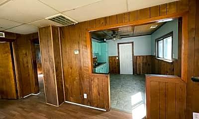 Kitchen, 28230 Essex St, 2