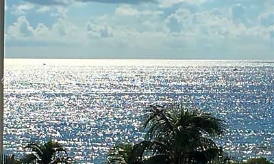 2851 S Ocean Blvd 5T, 1