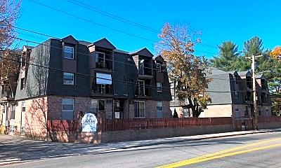 151-159 Wood Street, 0