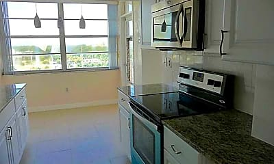 Kitchen, 18011 Biscayne Blvd, 0