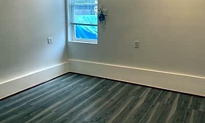 Bedroom, 137 Miriam St, 0