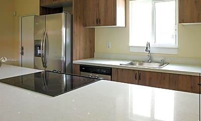 Kitchen, 101 NW 47th Ct A, 0