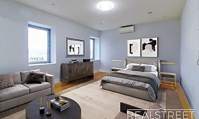 Living Room, 90-02 Queens Blvd 514, 0