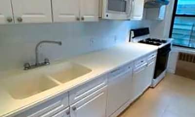Kitchen, 93-49 222nd St, 0