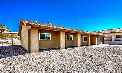 Building, 2265 Malahini Dr, 1