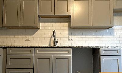 Kitchen, 2036 Mapleview St SE, 1