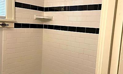 Bathroom, 2816 Xerxes Ave S, 2