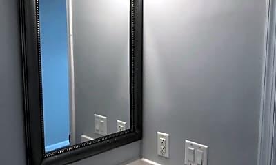 Bathroom, 15512 Horseshoe Ln 512, 2