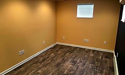 Bedroom, 158 Ridge Rd, 2