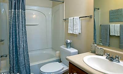 Bathroom, 3015 W Bethel Ave, 2