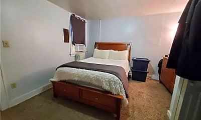 Bedroom, 131 Brownsville Rd 3, 2