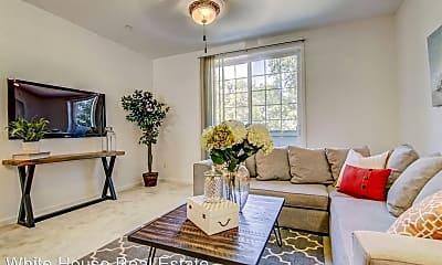 Living Room, 438 Harriet Ln, 0