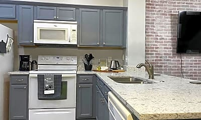 Kitchen, 2683 Andros Ln, 1