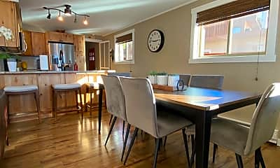 Dining Room, 2738 Plaza Rd, 0