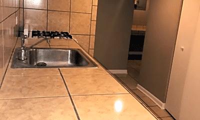 Kitchen, 3712 Ivy St, 0