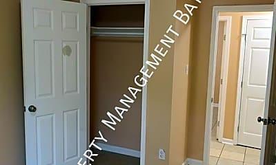 Bedroom, 8914 Hooper Rd, 2