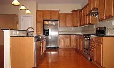 Kitchen, 706 Weavers Ridge Dr, 1