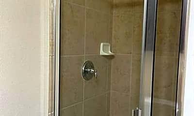 Bathroom, 1013 Texas Star Ct, 2