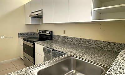 Kitchen, 820 Twin Lakes Dr, 0