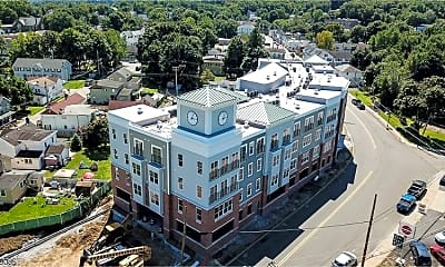 Building, 54 N Main St 209, 2