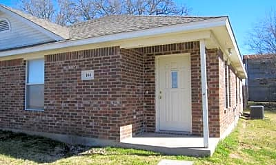 Building, 1563 Greenwood Rd, 0
