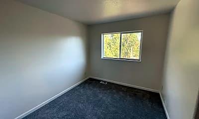 Bedroom, 11589 SE Springcrest Dr, 2