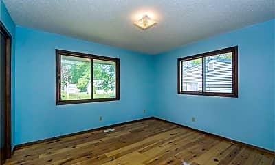Bedroom, 3101 E 37th St, 2