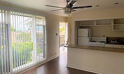 Living Room, 664 Glenneyre St, 0