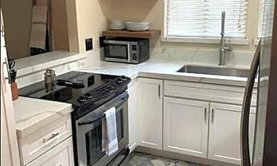 Kitchen, 9451 E Becker Ln 1006, 1