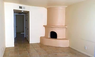 Living Room, 3626 N 37th St, 2