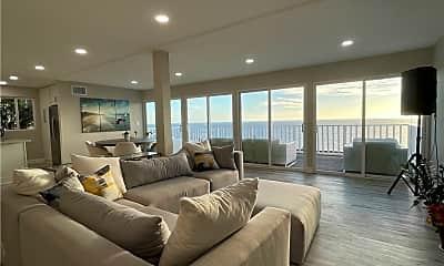 Living Room, 32091 Virginia Way B, 1