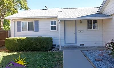 Building, 2221 Rhoda Way, 1