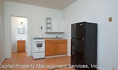 Kitchen, 2044 N Kilpatrick St, 0