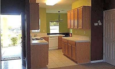 Kitchen, 8705 A St, 0